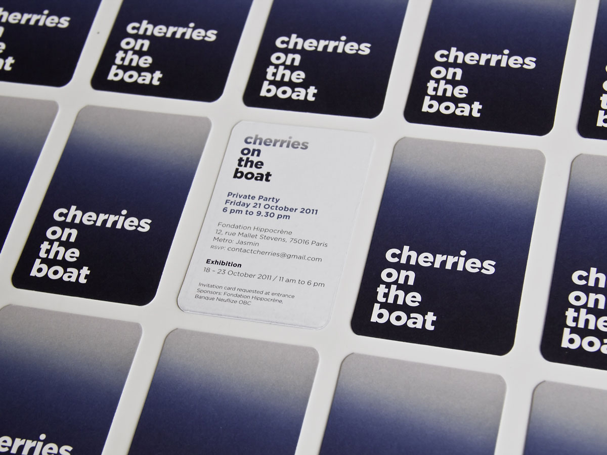 cldesign_graphisme_signaletique_cherriesontheboat-01.jpg