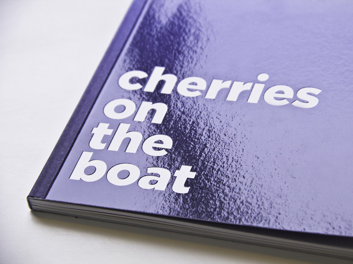 cldesign_graphisme_signaletique_cherriesontheboat-03.jpg